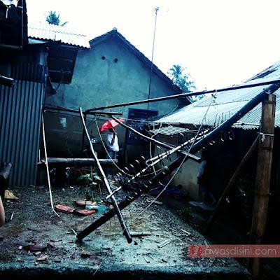PicsArt 1448705798527 Awas! Hujan Es dan Badai Terjadi Di Sukabumi