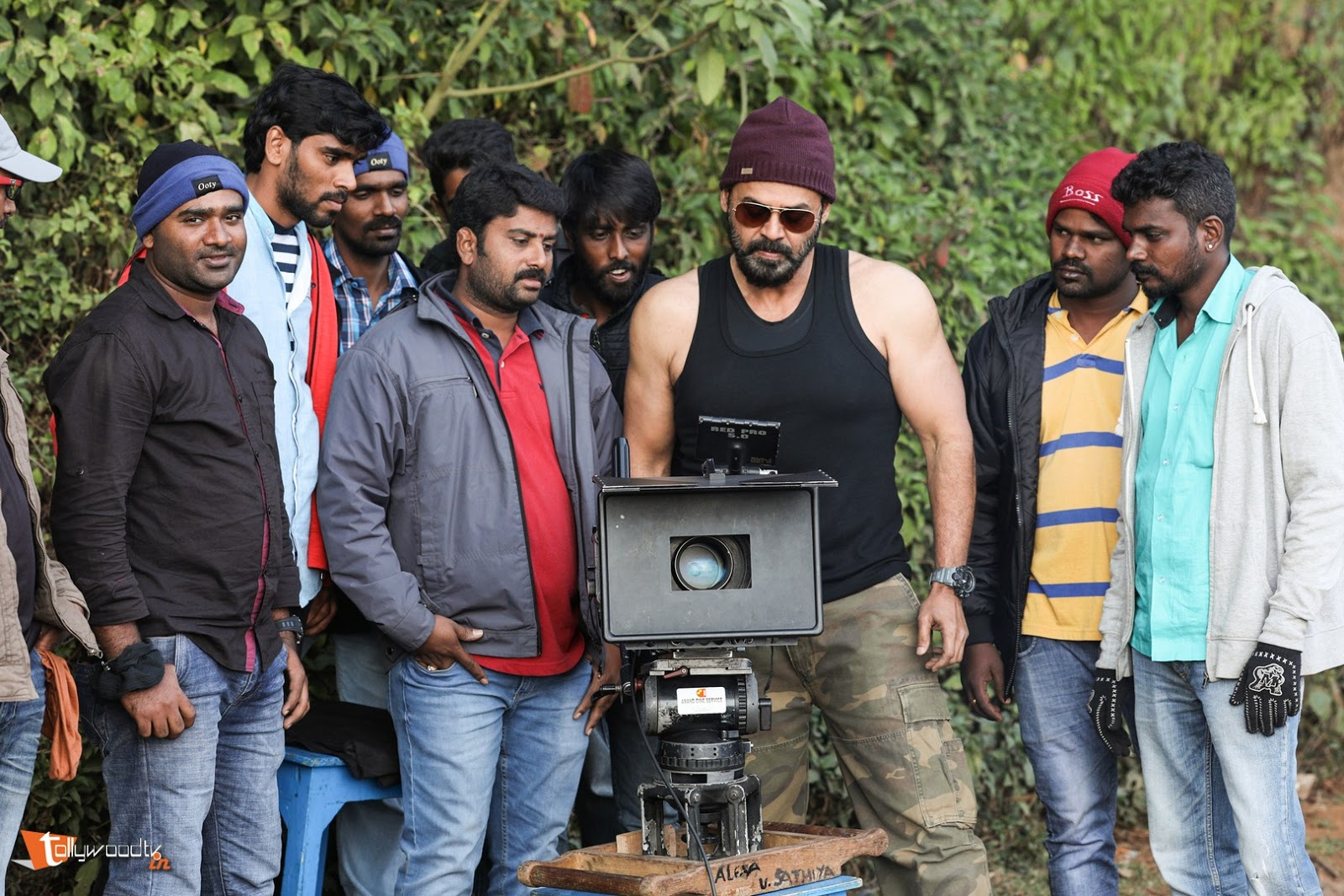 Venkatesh Stills-HQ-Photo-6