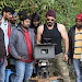 Venkatesh Stills-mini-thumb-6