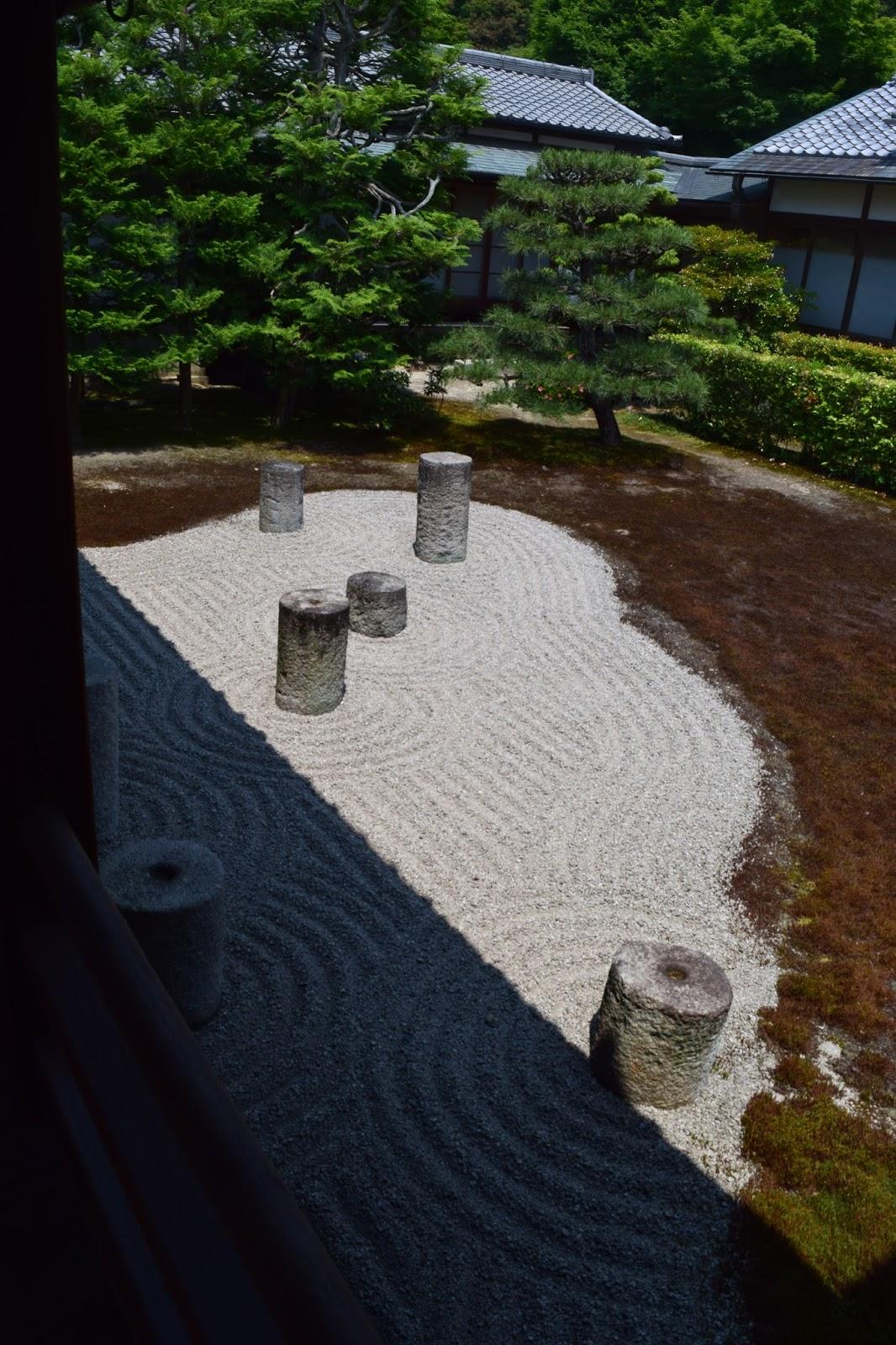 Kare Sansui Tofukuji