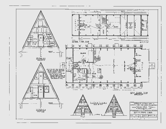 free a frame cabin plans the history of me the beginnings of 23772