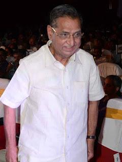 GOLLAPUDI MARUTHI RAO