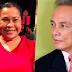 GMA writer on Jim Paredes' video scandal: nakarma ata ang lolo ninyo. nagmalinis kasi