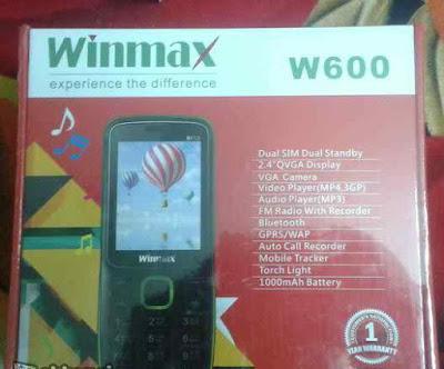 Western D8 MT6261 Flash File 100% Test - 📱 MobileBD iNfo