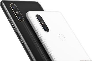 Xiaomi-Mi-Mix-2s