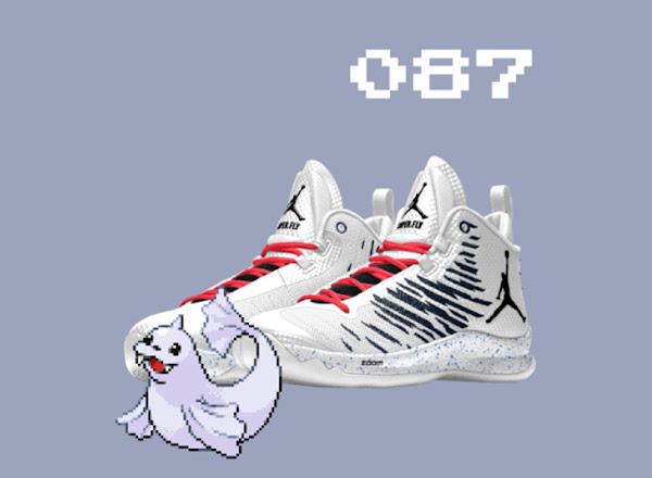 poké-shoe