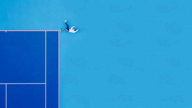 Las-mejores-fotos-tomadas-desde-un-drone-Por-Martin-Sanchez