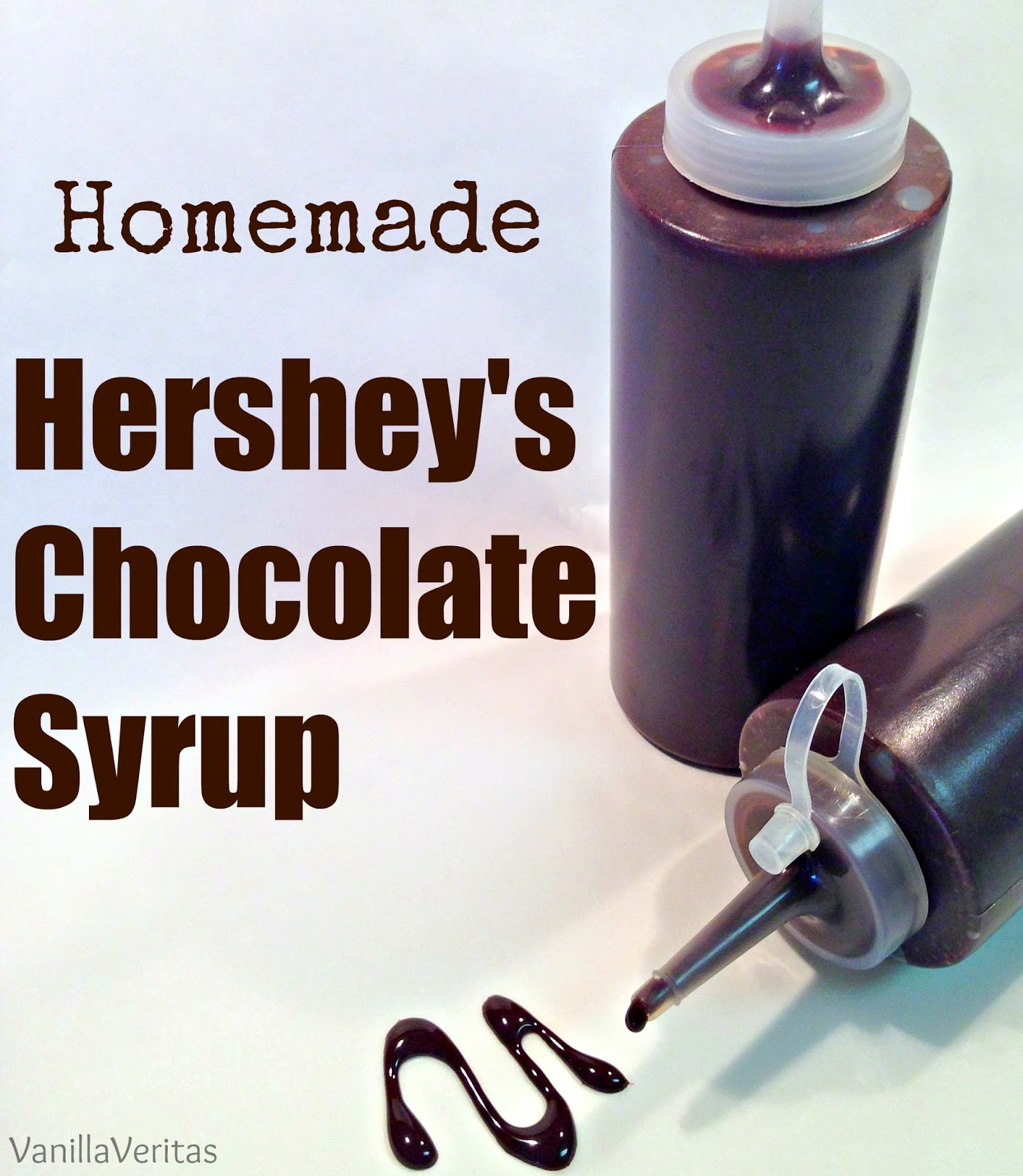 hershey's syrup | copycat | homemade | dupe | recipe | chocolate syrup | chocolate sauce | hersheys syrup | hershey | chocolate | dessert | topping | ice cream | hot chocolate mix | hot chocolate | mocha mix