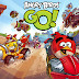 Download Angry Bird Go Mod APK (Unlimited Money/Infinite Gems)