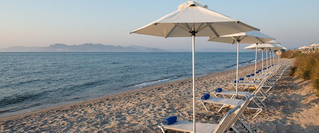 http://www.astirodysseuskos.com/accommodation-tingaki-greece/double-sharing-pool-room
