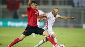 İspanya - Arnavutluk Canli Maç İzle 06 Ekim 2017