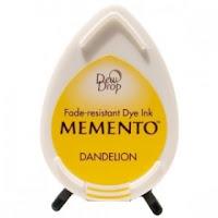 http://scrapkowo.pl/shop,tusz-do-stempli-memento-dew-drops-dandelion-1,5369.html