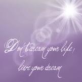 Apa Impian Terbesar dalam Hidupmu?