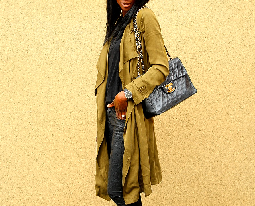 sac-chanel-bag-trench-kaki-blog-mode