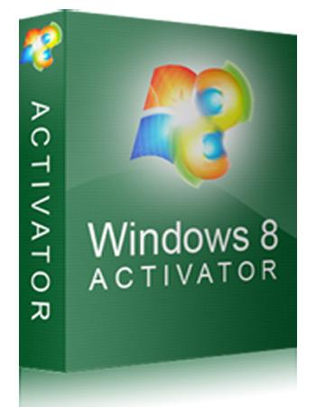 Windows Activator Loader