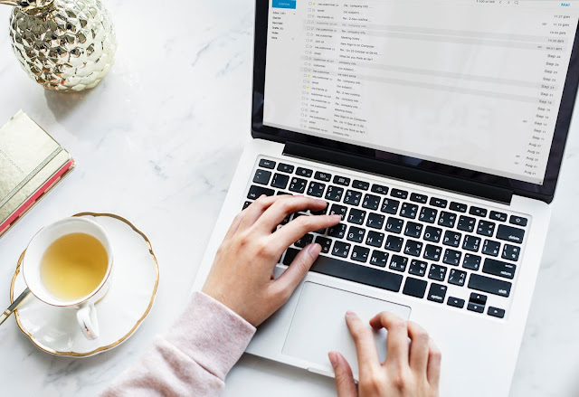 Online Data Entry Jobs without Investment 2019 (Full Guide)