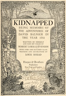 Kidnapped-Ebook-Robert-Louis-Stevenson