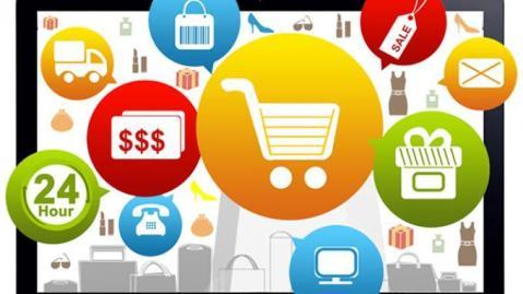 Jurus Terampuh Lenyapkan Kecanduan Online HorasSumutNews 5 Jurus Terampuh Lenyapkan Kecanduan Online