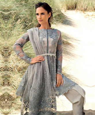 latest-winter-dresses-designs-collection-for-women-2016-by-sobia-nazir-8