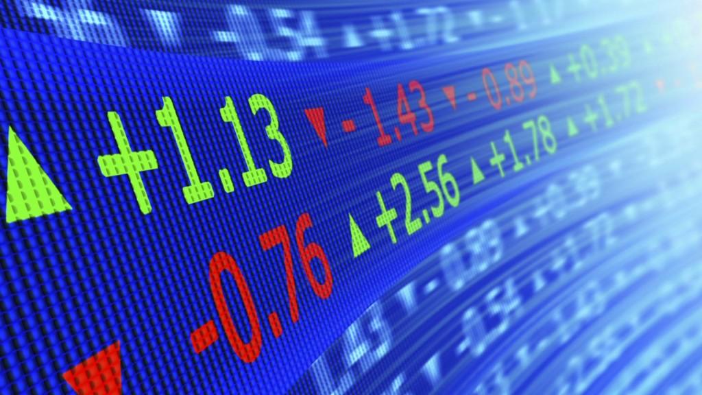 Importance of Understanding Trading Stocks