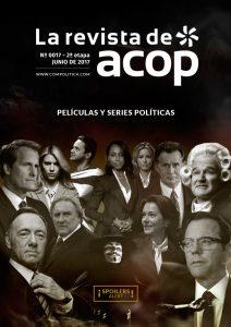 https://compolitica.com/wp-content/uploads/N%C3%BAm.17_Eta.2_La_revista_de_ACOP_Junio2017.pdf