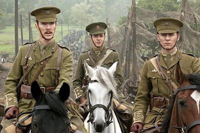 Film Terbaik Tentang Perang Dunia 1