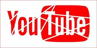 Mengatasi Youtube yang putus-putus