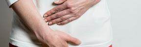 Cara Membedakan Keputihan Normal dan Tidak Normal