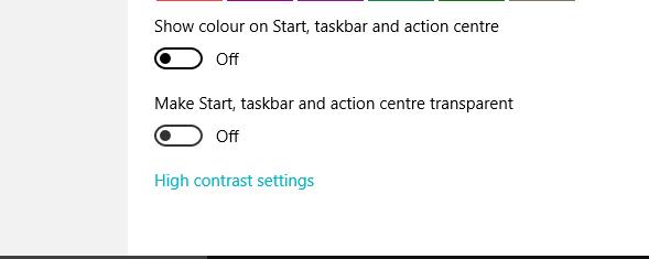 Cara Membuat Windows 10 Menjadi lebih ringan dan tidak lemot
