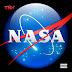 Kelson Most Wanted - NASA
