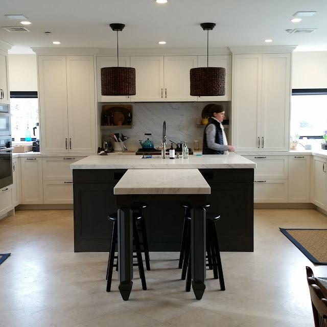 Greenwich Interior Designer, kitchen designer, fairfiedl country interior designer, best interior designer, luxury interior design, interior design website, bedroom interior design , interior design services, kitchen designer