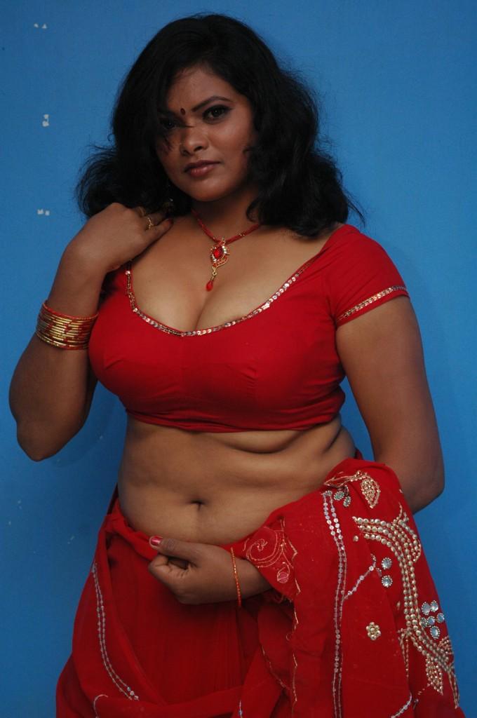 Paterson kerala hot women kundi photos pakistane girls pic