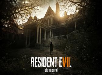 Resident Evil 7 [Full] [Español] [MEGA]