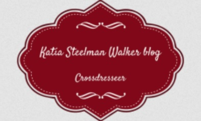 Katia Steelman Walker Blog