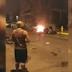Fallecen tres personas al explotar carro en Allentown Pensilvania