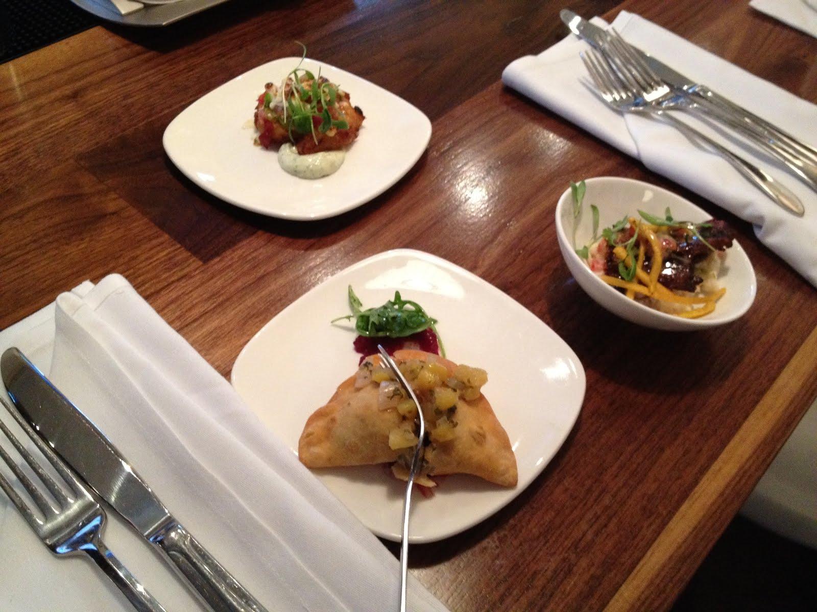 Lena S Cafe Melbourne Fl Menu