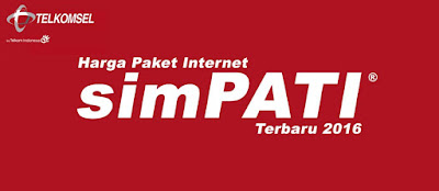 Injek Kuota – Paket Data Internet Telkomsel Murah