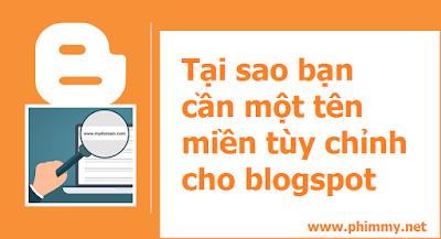 kiem tien online, kiếm tiền online, kiếm tiền trên blogspot, seo blogspot,