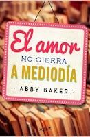 http://www.planetadelibros.com/libro-el-amor-no-cierra-a-mediodia/216096