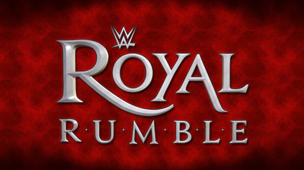 A korábbi világbajnok nem lesz benne a Rumble-ben *Spoiler*