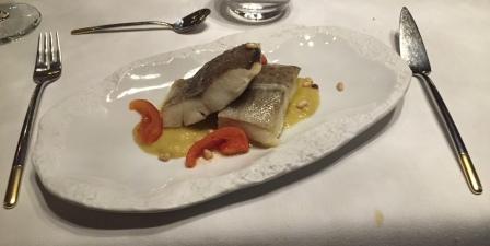 Ferreria-Restaurant-Barcelona-bacalla