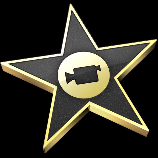 IMovie: Pros and Cons of Using IMovie
