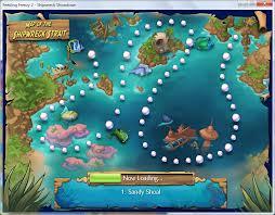 Shipwreck 2 free full download frenzy feeding version showdown