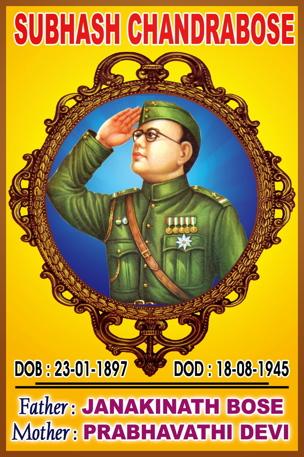 freedom-fighter-subhash-chandrabose-images-with-names-naveengfx.com