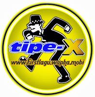 Download Kumpulan Lagu Tipe-X Terbaru Full Album Terbaru mp3