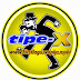 Download Kumpulan Lagu Tipe-X Terbaru Full Album