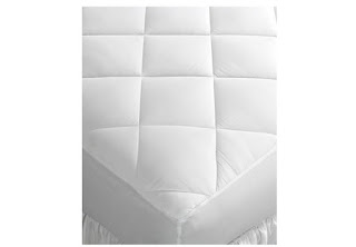 s And Freebies: Home Design Mattress Pads For All Bed Sizes $16.99 Home Design Mattress Pads on magnet pad, bed pad, foam pad, queen size pad, cool pad, floor pad, shower pad, lambswool sheepskin pad, vibrating crib pad, egg crate pad, leather pad, sleeping bag pad, sleep pad, chest pad, couch pad, bumper pad, spring pad, slumber pad, futon pad, concrete pad,