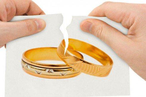 Sebelum Menikah, Pernah Berzina Beberapa Kali, Bagaimana?