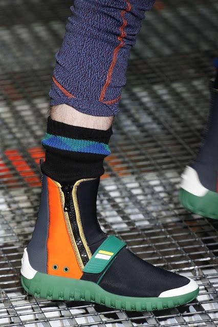 trend-alert-ss2017-elblogdepatricia-shoes