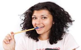 10 sencillos trucos mentales